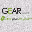 Gear.com - What GEAR are you in?