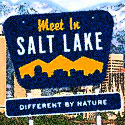 Salt Lake Convention and Visitors Bureau