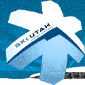 Ski Utah - Greatest Snow on Earth