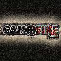 Camofire.com - One Hunting Deal Each Day